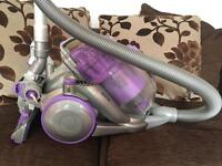 Dyson DC08 Animal powerful vacuum cleaner hoover