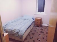 Beautiful modern house share, single room available in Worsley - Bills included