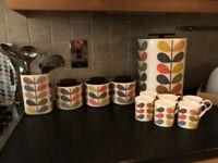 ORLA KEILY kitchen ware