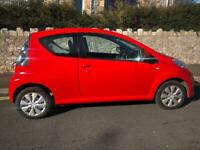 Citroen C1 great condition!