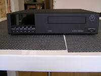 Linn Genki CD Player