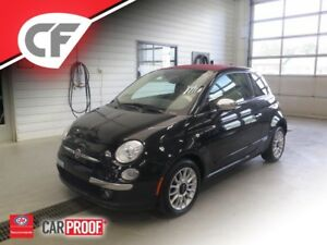 Fiat Hatchback Black Buy Or Sell New Used And Salvaged Cars