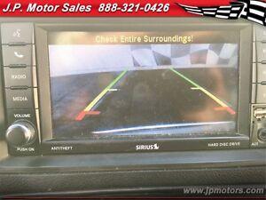 2013 Dodge Grand Caravan SXT, Automatic, Stow N Go, Back Up Came Oakville / Halton Region Toronto (GTA) image 9
