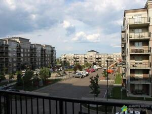 $449,900 - Condominium for sale in Fort McMurray