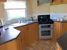 ****CARAVAN FOR SALE - ONLY £14,995 - ON A STUNNING PARK WITH AMAZING FACILITIES****
