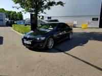 **urgent sale** 2008 BMW 325I M-SPORT MANUAL