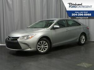 2015 Toyota Camry LE Auto *Back Up Camera*