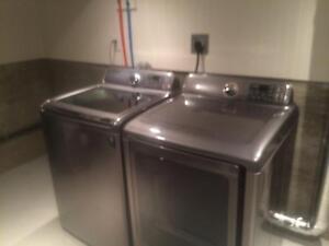 Catheral fully furnished 6 bed 4 bath custom charcter home Regina Regina Area image 18