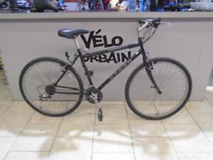 Vélo de montagne Norco 16'' - 0408-1