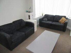 Five bedroom student property on Great Clowes Street, close to Salford University - No Agency Fees