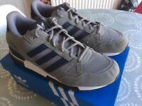 Adidas Originals ZX 750 Men's Trainers