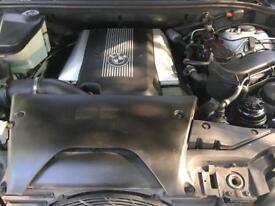Motor mechanic - preferably with BMW knowledge