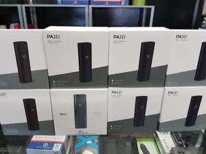Pax 3 Vaporizer Complete Kit Or Basic Kit 100% Authentic