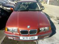 BMW Automatic For Sale