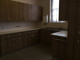Large Double Rooms Available in Dagenham for Only £295 Including Bills