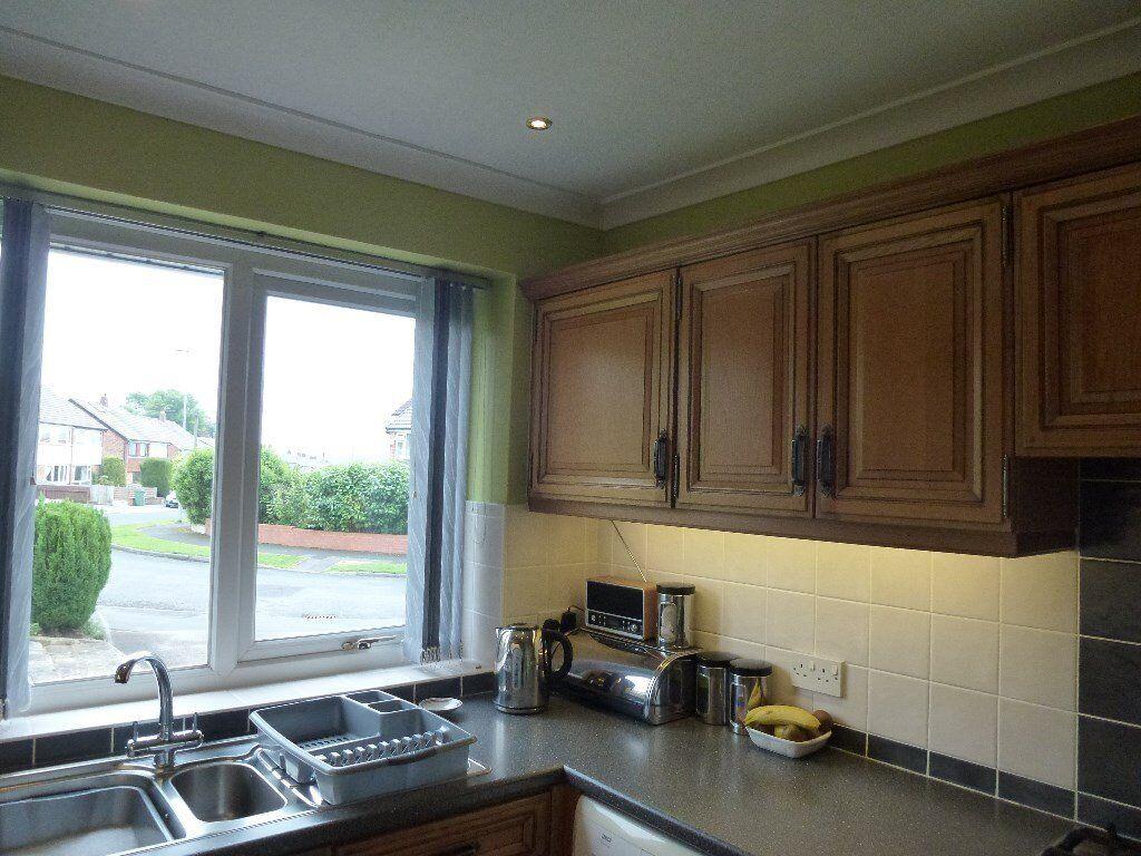 Magnet Kitchen Units | in Horsforth, West Yorkshire | Gumtree