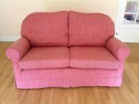 Multiyork sofa for sale