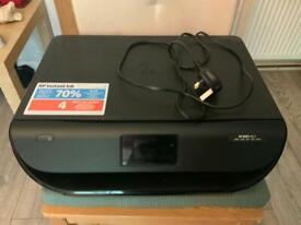 HP Instant Inkjet Printer