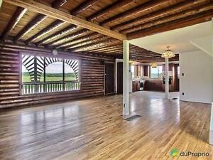 230 000$ - Maison 2 étages à vendre à La Pêche Gatineau Ottawa / Gatineau Area image 2