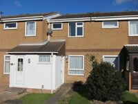 Mapperley Plains, 2 Bed House to Let