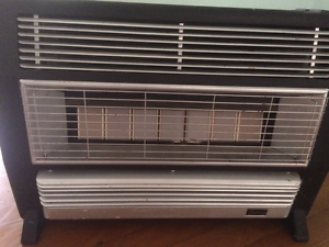 EVERDURE Gas Heater Mount Lawley Stirling Area Preview