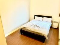 ROOM AVAILABLE HALL GREEN DSS ONLY
