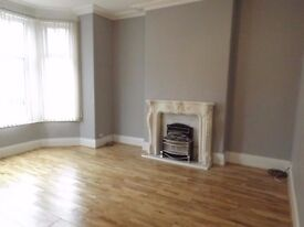 2 Bed - Ground Floor Flat - Pets Considered
