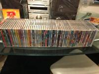 Now that's what I call music CDs