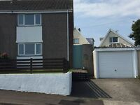 2 bedroom house for sale in West Cross, Swansea