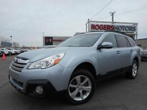 2013 Subaru Outback 3.6R - SUNROOF - BLUETOOTH