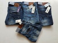 Gas Mens Jeans for wholesale only.