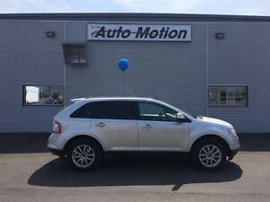 2010 Ford Edge SEL AWD 133K