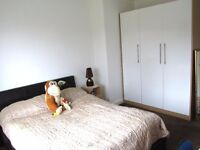 Room to rent ��350/��420/��460 pcm, West Boulevard, Quinton B32