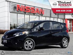 2014 Nissan Versa Note SV/REMOTE START/BACKUP CAMERA /POWER PACK