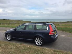 Volvo V70 in superb condition for sale