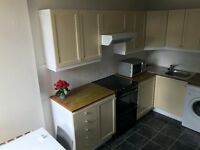 Two bed flat in a small private block on Haverstock Hill. Private parking balcony 3 mins from tube.