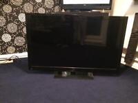 """NEON 47"""" Smart TV RRP £500+"""