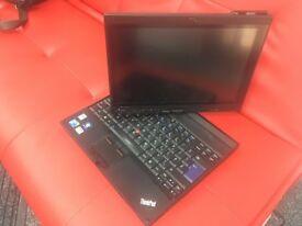 Lenovo Laptop/Tablet