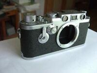 Leica 111f