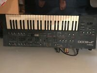Roland JP8000 Synthesizer For Sale