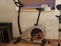 Exercise Bike - York Aspire