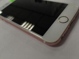 Apple iPhone 6s 16GB Vodafone