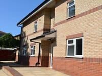 9 bedroom house in Tennyson Road, Portswood, Southampton