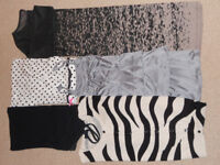Size 18 bundle (5 items)