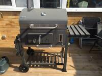 BBQ for sale large charcoal homebase