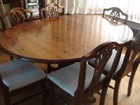 Good quality Ducal furniture for sale