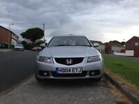 BUY NOW ONO - Honda Accord 2.2