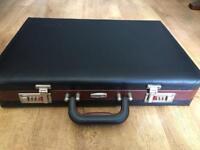 solingen briefcase