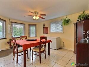 173 900$ - Jumelé à vendre à Gatineau (Buckingham) Gatineau Ottawa / Gatineau Area image 4
