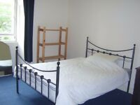 Double rooms available (city Centre)